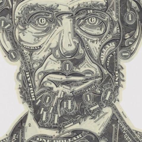 the-art-of-money-impressive-paper-money-colla-R-YRShqo