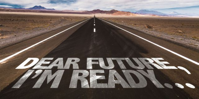 bigstock-dear-future-im-ready-writt-100605536