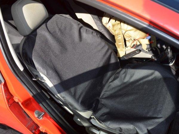 pokrowce do samochodu (1)