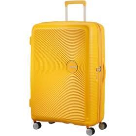 American Tourister Soundbox Βαλίτσα μεσαίου μεγέθους 88473