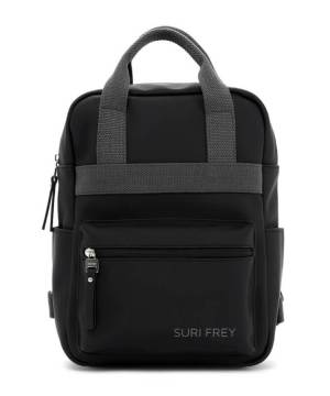 Suri Frey Sports Backpack Μεσαίο 8004-100