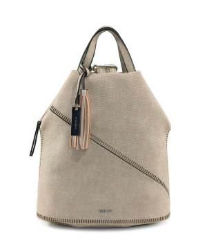 Suri Frey Backpack 12726420
