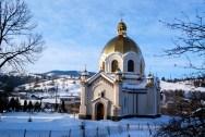 slavks in western ukraine