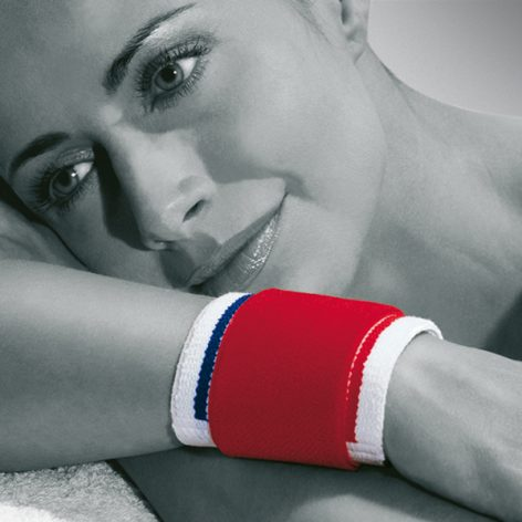 ActiveColor® Wrist support -320