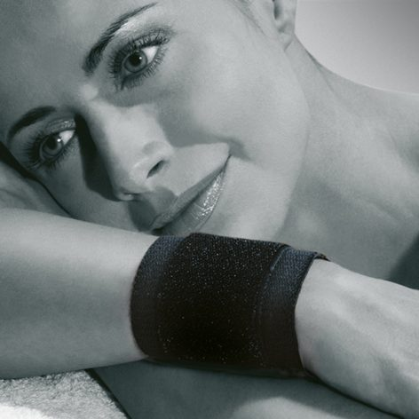 ActiveColor® Wrist support -319