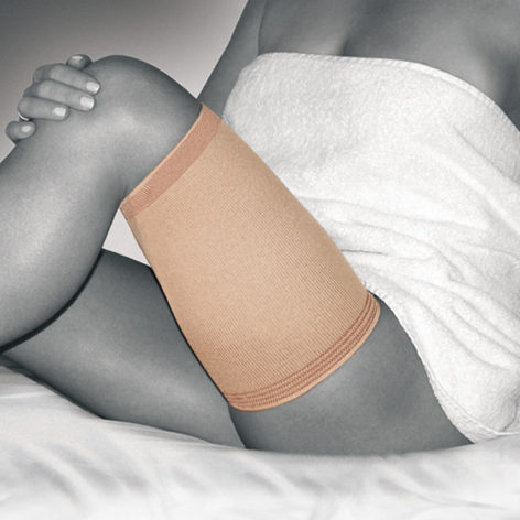 ActiveColor® Thigh support-328