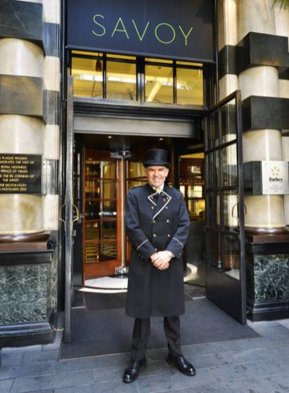 Hotel_Savoy_London_03