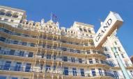 Brighton_GrandHotel_3
