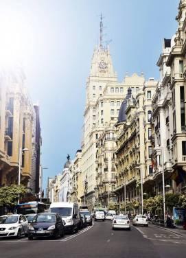 Madrid_11