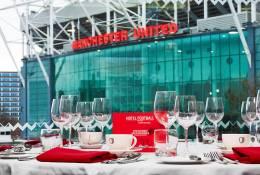 Fotball_hotell_Manchester2