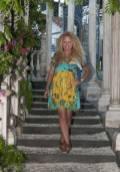 Taormina_hotell5