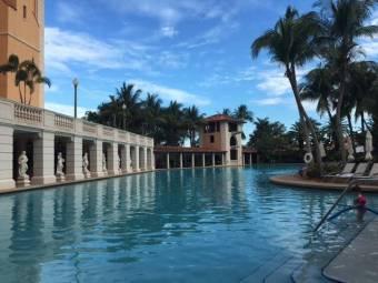 Miami_Biltmore_12