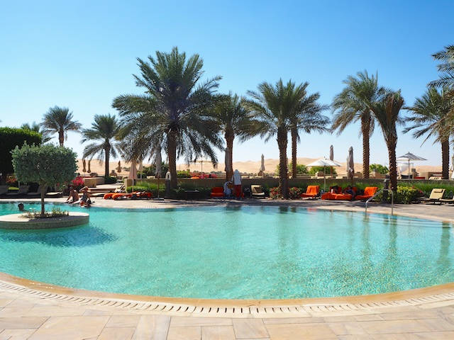 slide dubai 66 - Fifty Shades of Gold i den arabiske ørken