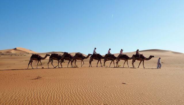 slide dubai 77 e1512213706832 - Fifty Shades of Gold i den arabiske ørken