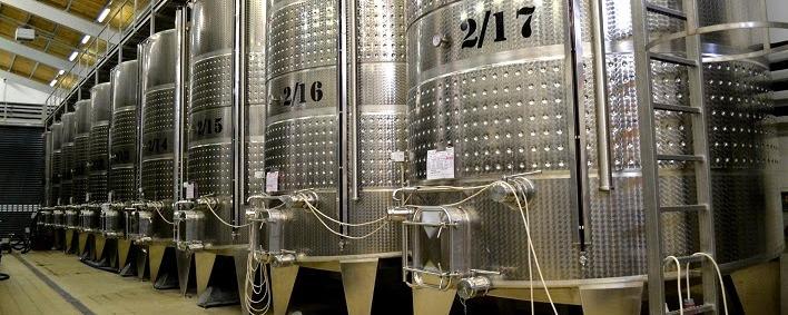 Reduktív borok