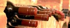 Hogyan lesz a szőlőből bor