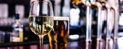 Sörre bor vagy borra sör
