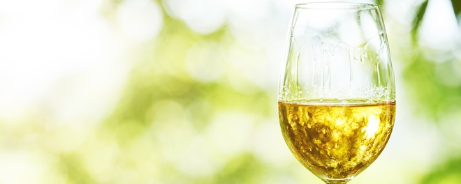 Mitől vegán egy bor?