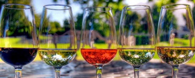 A bor útja a vásárlóig 3. rész