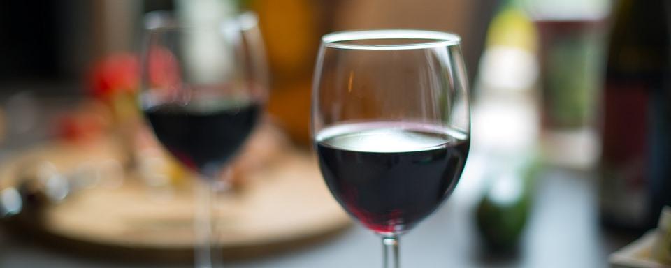 Mennyi alkohol van a borban
