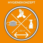 Hygienekonzept download