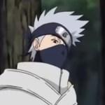 【BORUTO】カカシ先生は果たして強いのか?弱いのか?