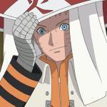 【BORUTO】ナルトの片腕って柱間細胞でできてるけど外せるの?