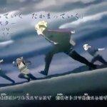 【BORUTO】第151話「ボルトとテントウ」で新OP「はじまっていく たかまっていく(サンボマスター)」公開!!!