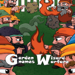 garden-gnomes-wizard-warfare_link