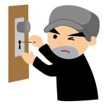 [防犯グッズ]これだけは買い備えたい最新の「住宅侵入」防犯グッズ