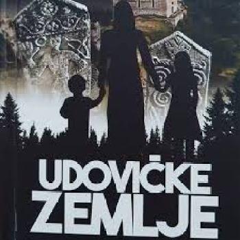 Fajko Kadrić