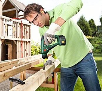 bosch bohrhammer welcher f r ihre aufgaben taugt bosch akkuschrauber test. Black Bedroom Furniture Sets. Home Design Ideas