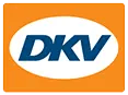 DKV Mobility Service Business Center GmbH & Co. KG