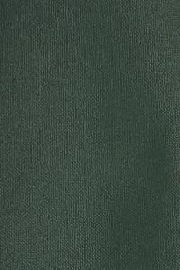 Bibliotheksleinen, dunkelgrün