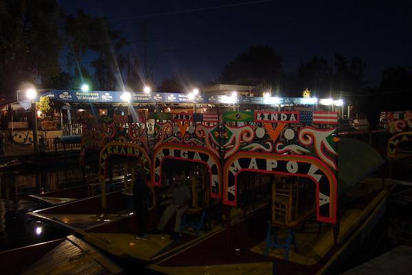 https://i1.wp.com/boscoppa.smugmug.com/Vacation/Mexico-2012/i-hjpd4Ws/0/M/PB204038-M.jpg