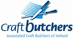 Craft Butchers of Ireland