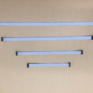 P5/P10 Ribbon Cables
