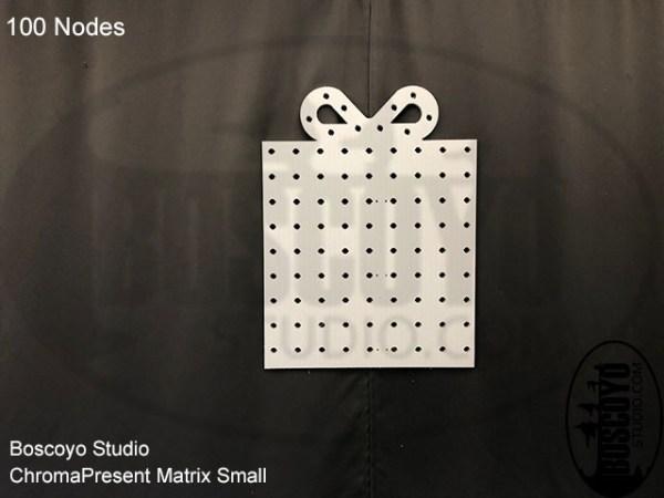 ChromaPresent Matrix Small
