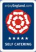 logo-enjoyengland