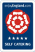 logo-enjoyengland