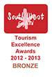 logo-southwest