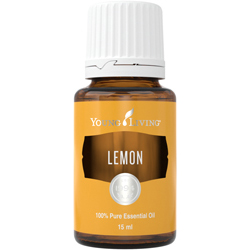 lemon-young-living