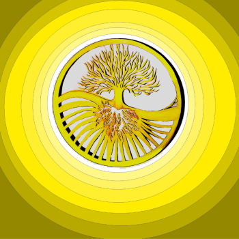 levensboom-kabbala
