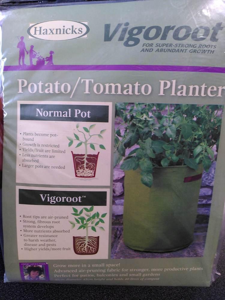 tomato-planter-vigoroot