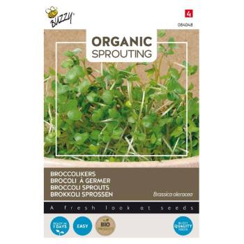 organic-broccolikers-buzzy