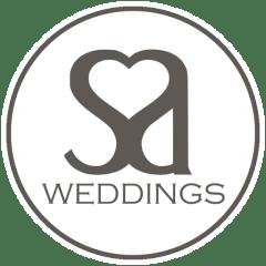 Bosduifklip SA Weddings