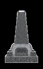 塔のイメージ