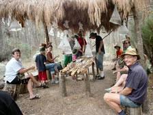 Farmstay in Perth WA - Aboriginal Dreamtime Perth