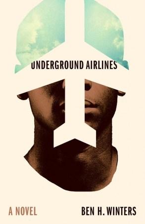 winters_underground_airlines-660x1024