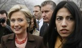 Huma get me out of here